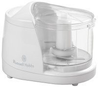Russell Hobbs Mini Chopper