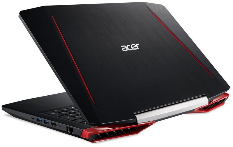 Acer Aspire VX 15 (VX5-591G) Gaming Laptop