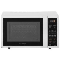 Daewoo Combination Microwave Oven