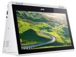 Acer Chromebook R 11 (CB5-132T)