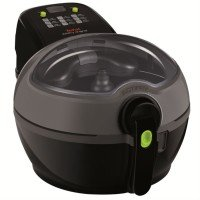 Tefal 1kg Electric Actifry Black