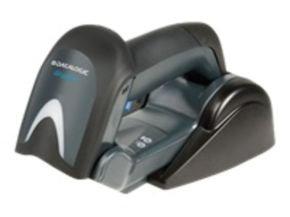 Datalogic Gryphon I GBT4130 Barcode Scanner