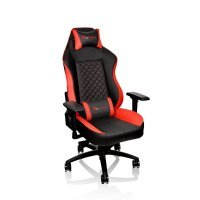 Thermaltake Tt E-Sports GTC 500 Black & Red