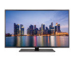 "LG 43LW541H 43"" LED Full HD Commercial Display"