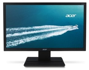 "Acer V276HL 27"" Full HD Monitor"