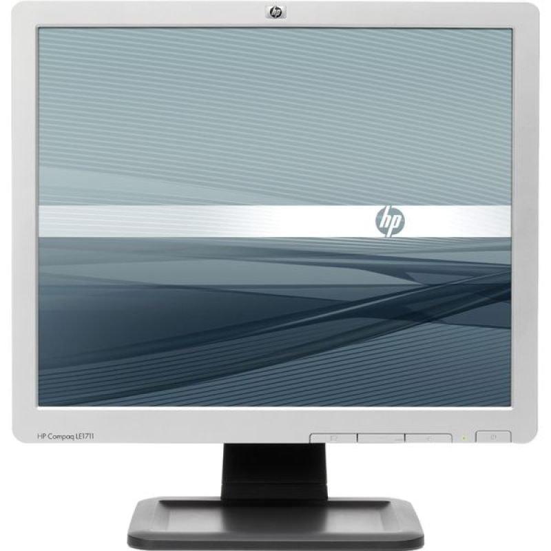 17 Monitor Range Buy A 17 Lcd Monitor Ebuyer Com