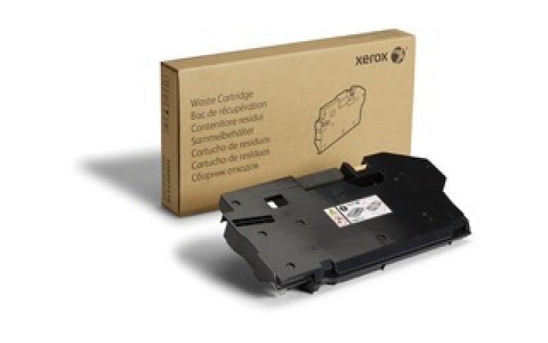Xerox Waste Cartridge- 30,000 Capacity