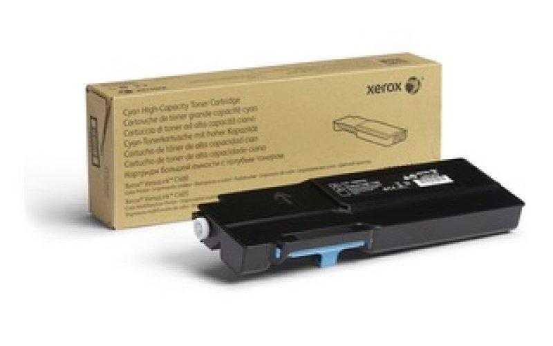 Xerox VersaLink C400/C405 Cyan High Capacity