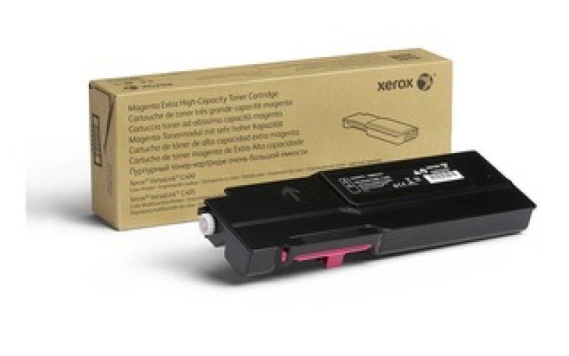 Xerox VersaLink C400/C405 Mgnt Extra High Cap