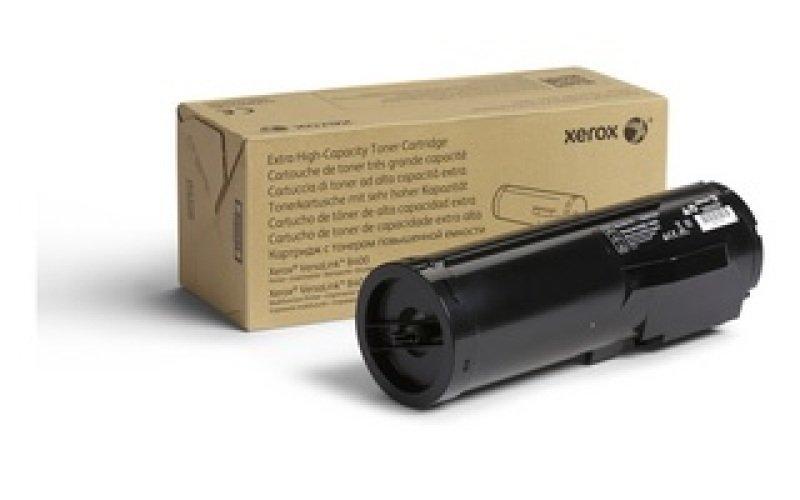 Xerox VersaLink B400/B405 Extra High Cap Black