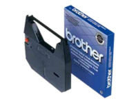 BROTHER CORRECTABLE RIBBON