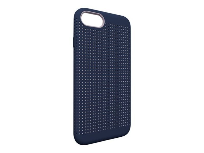 Matrix for iPhone 7 - Midnight Blue