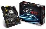 Biostar X370GT7 AM4 Socket ATX Motherboard