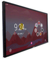 "Promethean Activpanel V4 65"" 4K Android Touchscreen"