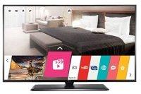 """LG 43LX761H 43"""" Full HD Commercial TV"""