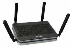 Billion BiPAC Wireless-AC 2400Mbps 3G/4G LTE VDSL2/ADSL2+ VPN Firewall Router