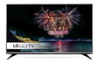 "LG 43LH541V 43"" Full HD LED TV"