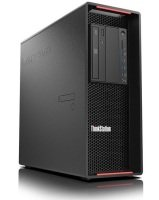 Lenovo ThinkStation P510 TWR Workstation