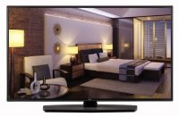 "LG 49LW541H 49"" LED Commercial TV"