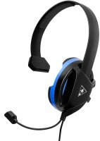 TURTLE BEACH® RECON CHAT Headset - PS4 Pro, PS4