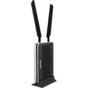 Billion BiPAC M2M Dual-SIM 3G/4G LTE Embedded V/ADSL2+ Wireless-N VPN Firewall Router