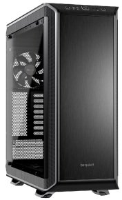 Be Quiet Dark Base Pro 900 Silver ATX Case