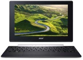 Acer Switch V 10 2-in-1 Laptop