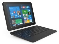 "Linx 1020 10"" 32GB Tablet with Keyboard"