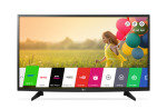 "LG 49LH570V 49"" Full HD Freeview HD TV"