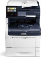 Xerox VersaLink C405V_N Colour Multifunction Printer