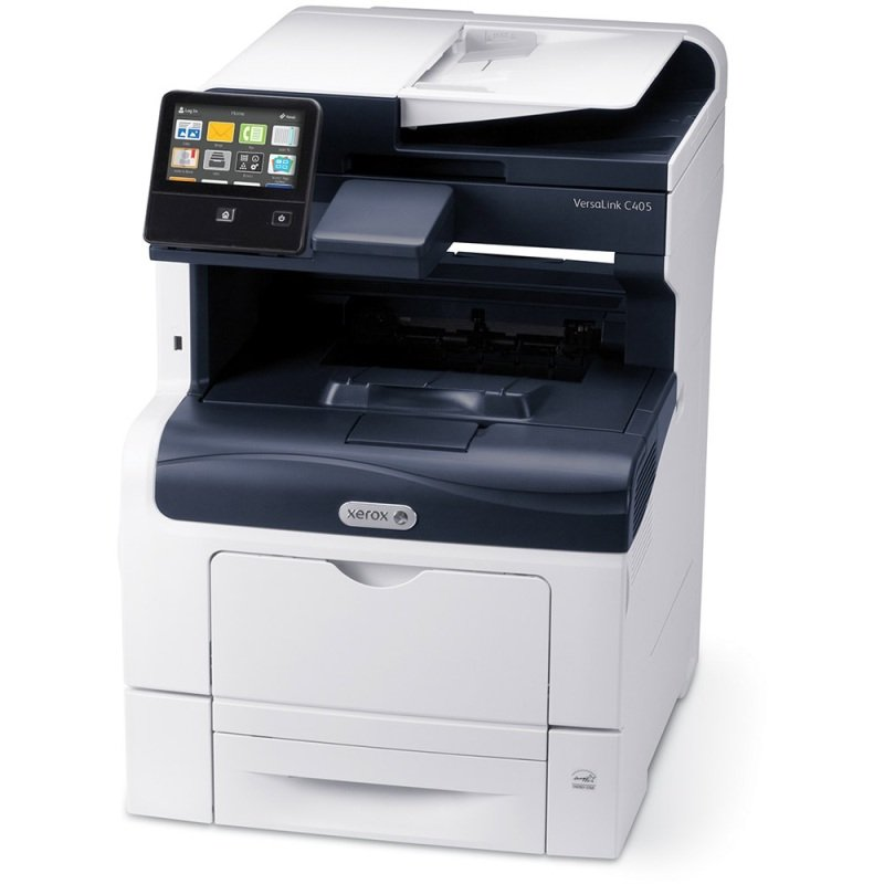 Xerox VersaLink C405V_N Colour Multifunction Printer