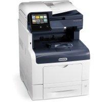 Xerox VersaLink C405V_DN Colour Multifunction Printer