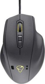Mionix NAOS-QG Mouse