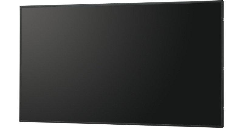 "Sharp PN-R426 42"" Full HD LED Large Format Display"