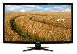 "Acer GF246bmipx 24"" Full HD DVI HDMI Monitor"