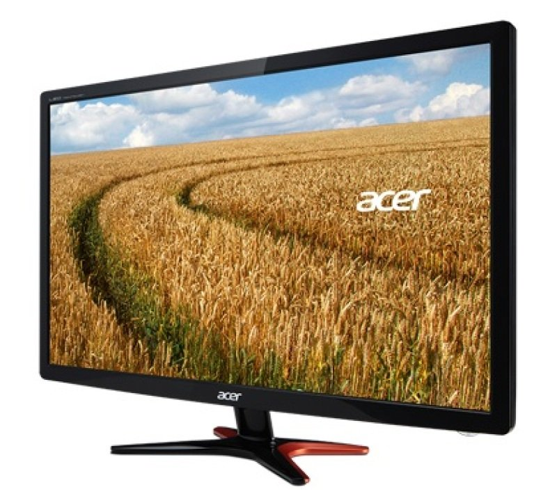 "Acer GF246bmipx 24"" Full HD Wide Monitor"