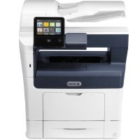 Xerox VersaLink B405DN Multifunction Printer