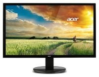 "Acer K242HLbid 24"" Full HD LED Monitor"