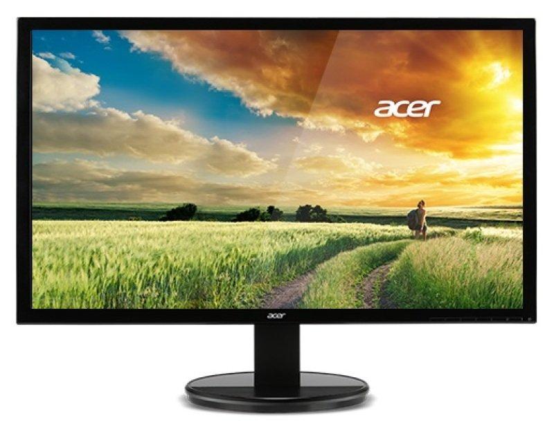 """Acer K242HLbid 24"""" Full HD LED Monitor"""