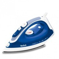 Tefal Fv3770g0 Maestro Steam Iron