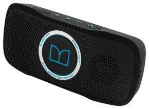 MONSTER SuperStar BackFloat Portable Wireless Speaker