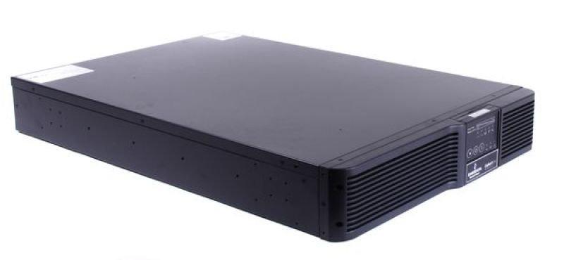 Emerson Liebert PS3000RT3-230 PSI Line-Interactive UPS 3000VA/2700W