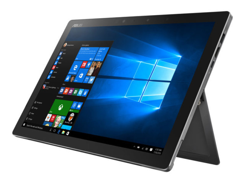 ASUS Transformer 3 Pro 2-in-1
