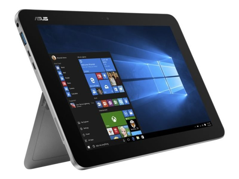 ASUS Transformer Mini T102HA 2-in-1