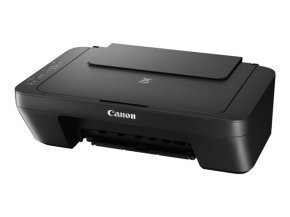 Canon PIXMA MG2550S Multi-Function Inkjet Printer
