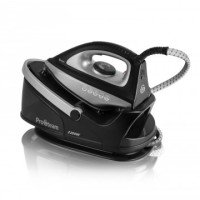 Swan SI11010BLKN 2200W Steam Generator Iron