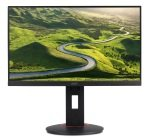 "Acer XF240YU 23.8"" Wide QHD Gaming Monitor"