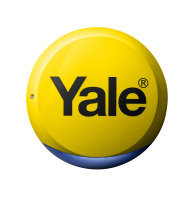 Yale Smart Home Alarm Kit