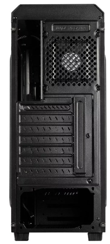 Aero 300 Aerocool Black PC Gaming Case