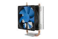 Ice Blade 100 CPU Cooler